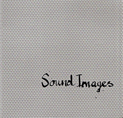 sound images